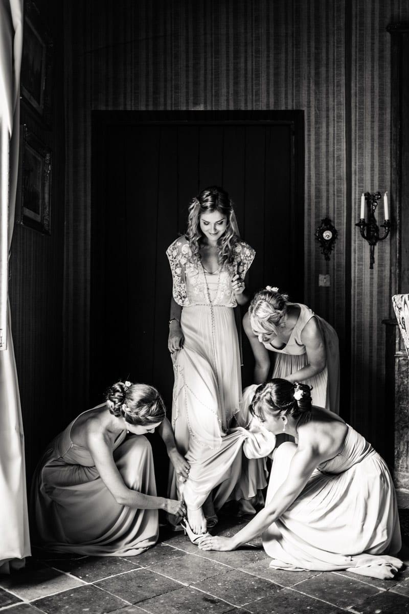Photographe-mariage-toulouse-albi-castres-LM-20