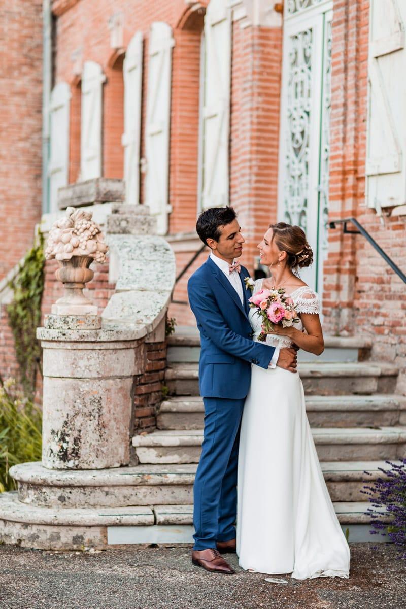 Photographe-mariage-toulouse-albi-castres-verfeil-CR-68