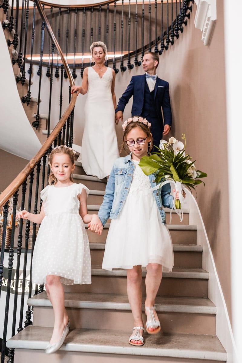 Photographe-mariage-toulouse-albi-castres-verfeil-CT-51